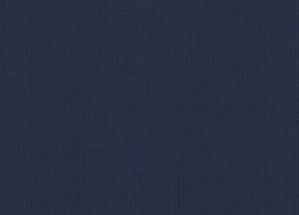 Vinyl Wall Covering Acoustical Resource Monroe Cadet