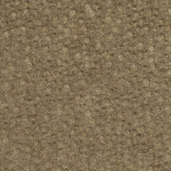 Acoustical Wallcovering Acoustical Resource Rockwell Pebble