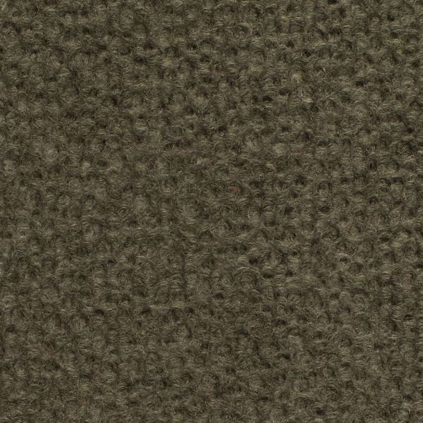 Acoustical Wallcovering Acoustical Resource Rockwell Flint