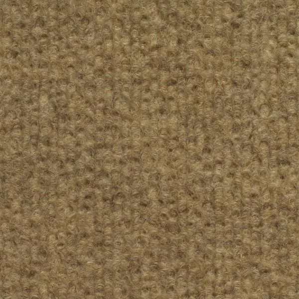 Acoustical Wallcovering Acoustical Resource Rockwell Fleece