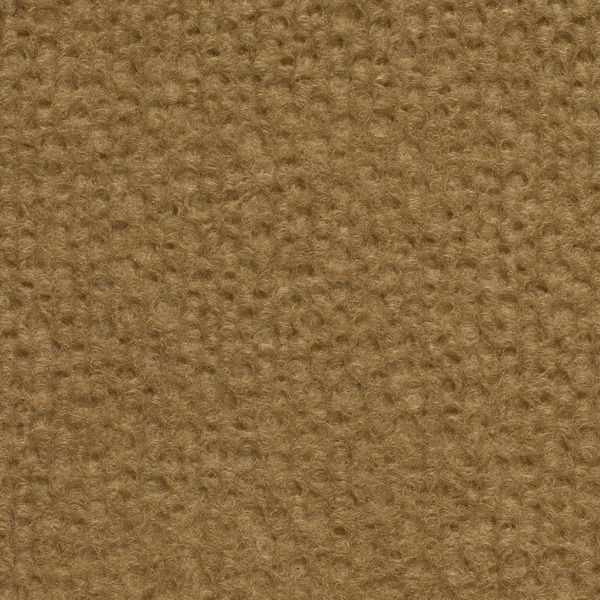 Acoustical Wallcovering Acoustical Resource Rockwell Peanut Butter
