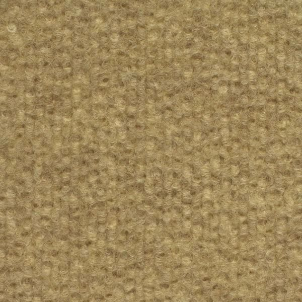 Acoustical Wallcovering Acoustical Resource Rockwell Linen