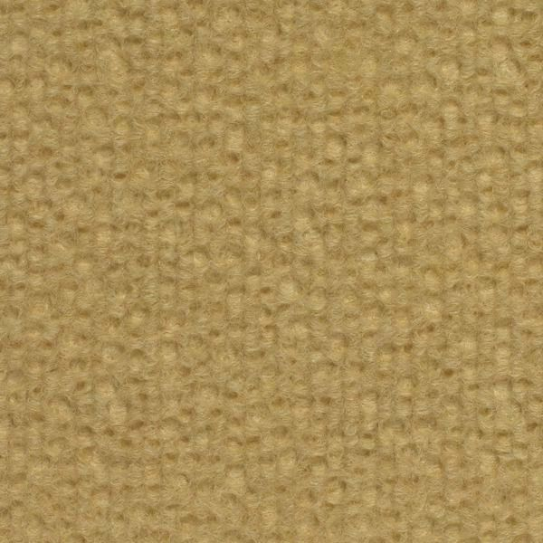 Acoustical Wallcovering Acoustical Resource Rockwell Ecru