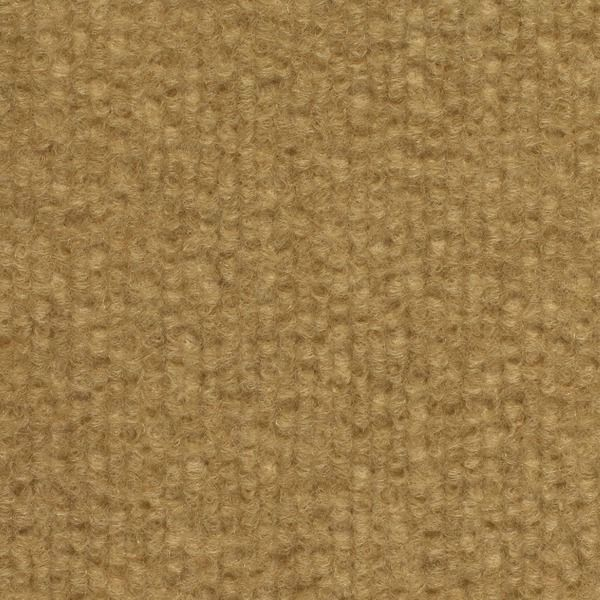Acoustical Wallcovering Acoustical Resource Rockwell Conch