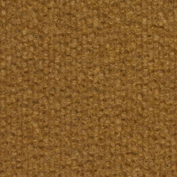 Acoustical Wallcovering Acoustical Resource Rockwell Auburn