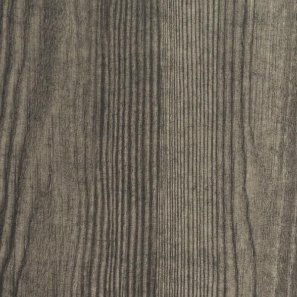 Acoustical Wallcovering Acoustical Resource Sherwood Barnwood Grey