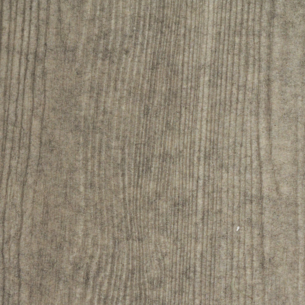 Acoustical Wallcovering Acoustical Resource Sherwood Driftwood Grey