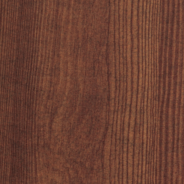 Acoustical Wallcovering Acoustical Resource Sherwood Toasted Sienna