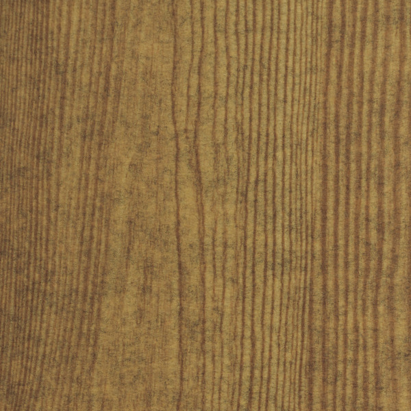 Acoustical Wallcovering Acoustical Resource Sherwood Amber