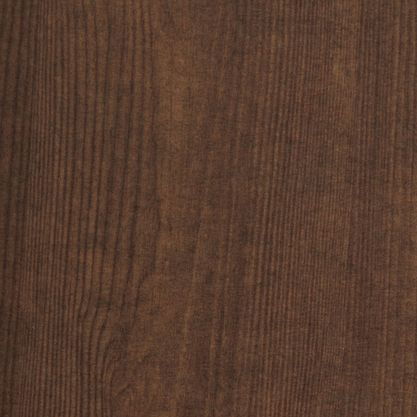 Acoustical Wallcovering Acoustical Resource Sherwood Dark Walnut