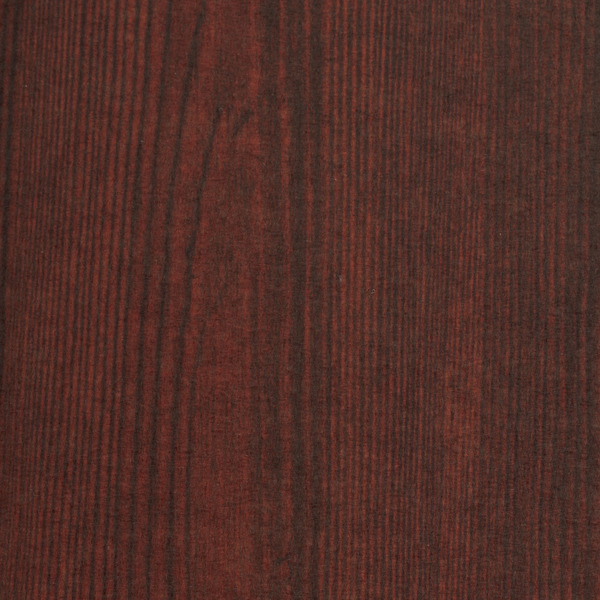 Vinyl Wall Covering Acoustical Resource Sherwood Rosewood