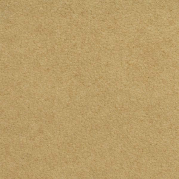 Vinyl Wall Covering Acoustical Resource Stratford Crush Raffia
