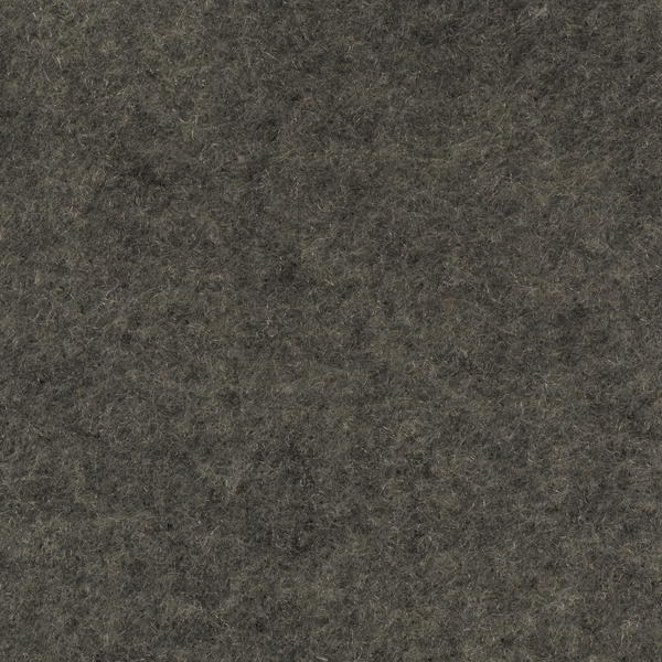 Acoustical Wallcovering Acoustical Resource Shanti Steel