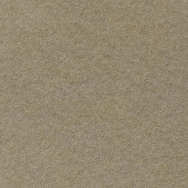 Acoustical Wallcovering Acoustical Resource Shanti Ivory
