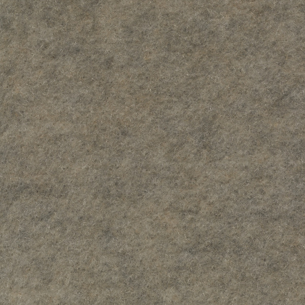 Acoustical Wallcovering Acoustical Resource Shanti Heather