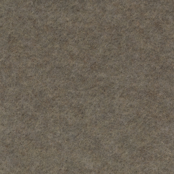 Acoustical Wallcovering Acoustical Resource Shanti Grey
