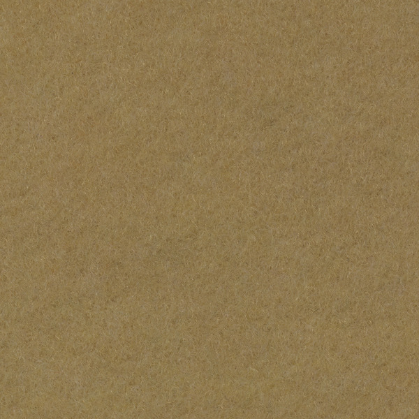 Acoustical Wallcovering Acoustical Resource Shanti Sand