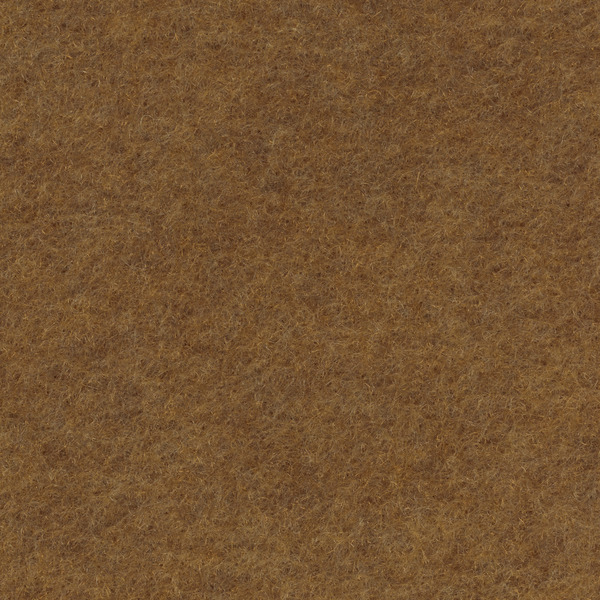Acoustical Wallcovering Acoustical Resource Shanti Golden
