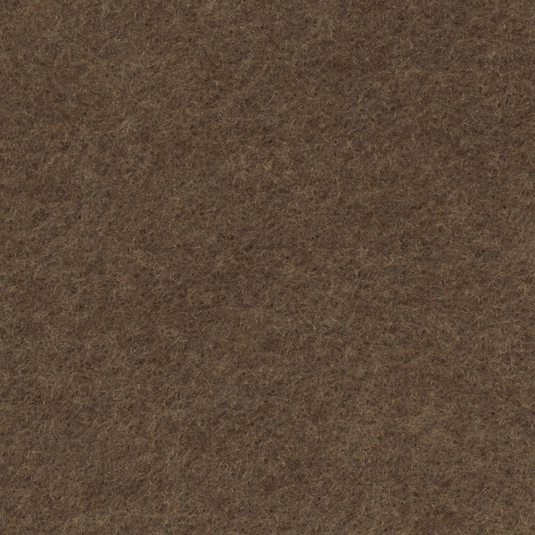 Acoustical Wallcovering Acoustical Resource Shanti Taupe