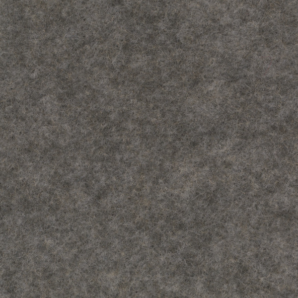 Acoustical Wallcovering Acoustical Resource Shanti Concrete