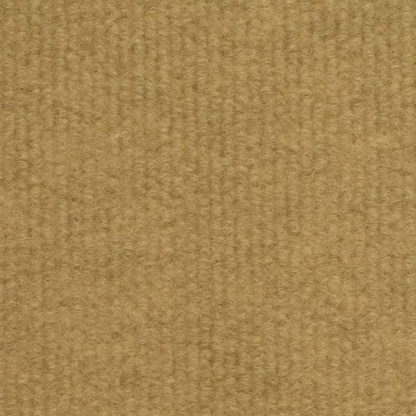 Acoustical Wallcovering Acoustical Resource Vincennes Cream