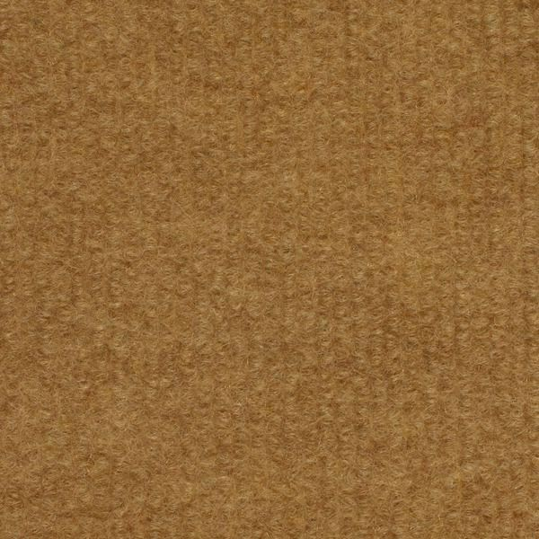 Acoustical Wallcovering Acoustical Resource Vincennes Chinese Coral