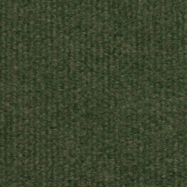 Acoustical Wallcovering Acoustical Resource Vincennes Moss Green