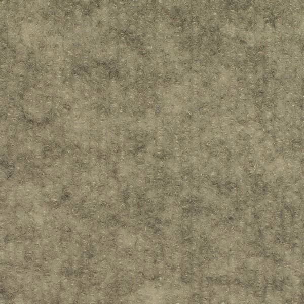 Acoustical Wallcovering Acoustical Resource Vincennes Silver