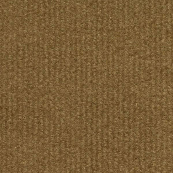Acoustical Wallcovering Acoustical Resource Vincennes Taffy