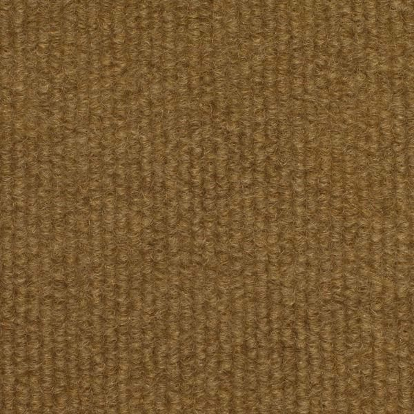 Acoustical Wallcovering Acoustical Resource Vincennes Fawn