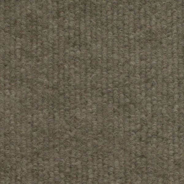 Acoustical Wallcovering Acoustical Resource Vincennes Flagstone