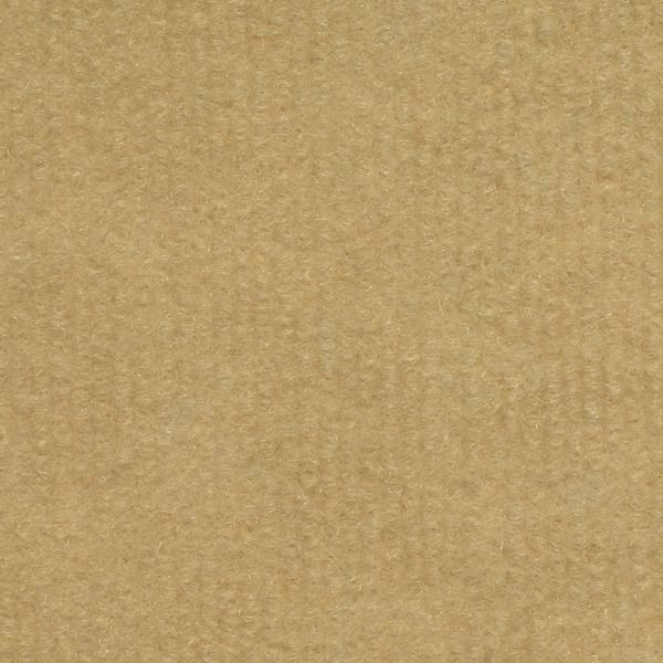 Vinyl Wall Covering Acoustical Resource Vincennes Clam