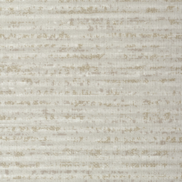 Vinyl Wall Covering Thom Filicia Latitude Clay