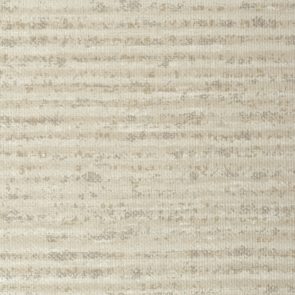 Vinyl Wall Covering Thom Filicia Latitude Putty