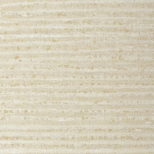 Vinyl Wall Covering Thom Filicia Latitude Crème