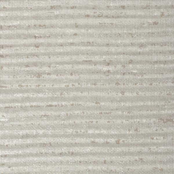 Vinyl Wall Covering Thom Filicia Latitude Birch