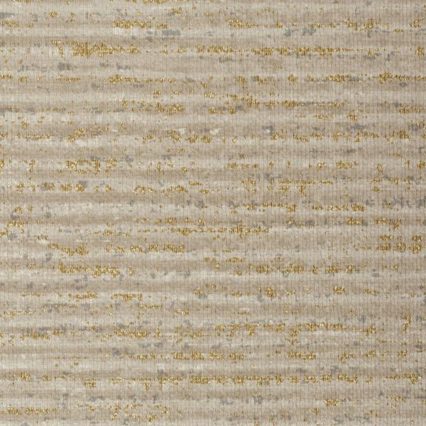 Vinyl Wall Covering Thom Filicia Latitude Shitake