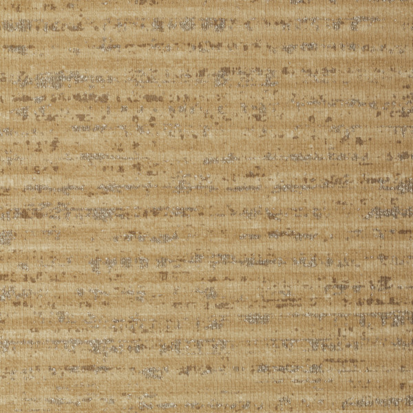 Vinyl Wall Covering Thom Filicia Latitude Maple