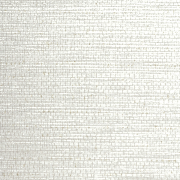 Vinyl Wall Covering Thom Filicia Mooring Oyster