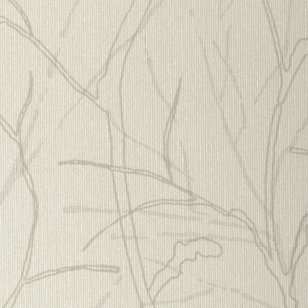 Vinyl Wall Covering Thom Filicia Willowbrook Cameo