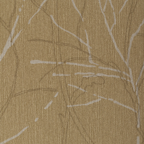 Vinyl Wall Covering Thom Filicia Willowbrook Basket