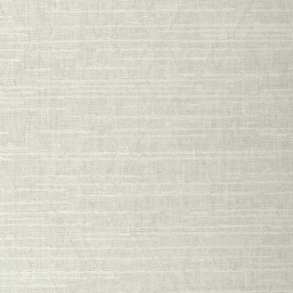 Vinyl Wall Covering Thom Filicia Quilted Nimbus