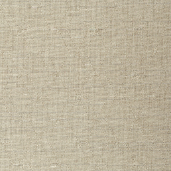 Vinyl Wall Covering Thom Filicia Quilted Mica