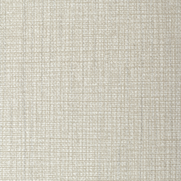 Vinyl Wall Covering Thom Filicia Loom Oyster