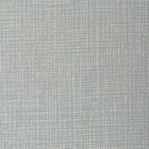 Vinyl Wall Covering Thom Filicia Loom Marlin