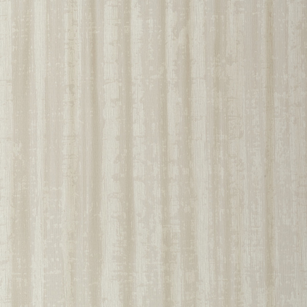 Vinyl Wall Covering Thom Filicia Deluge Shell