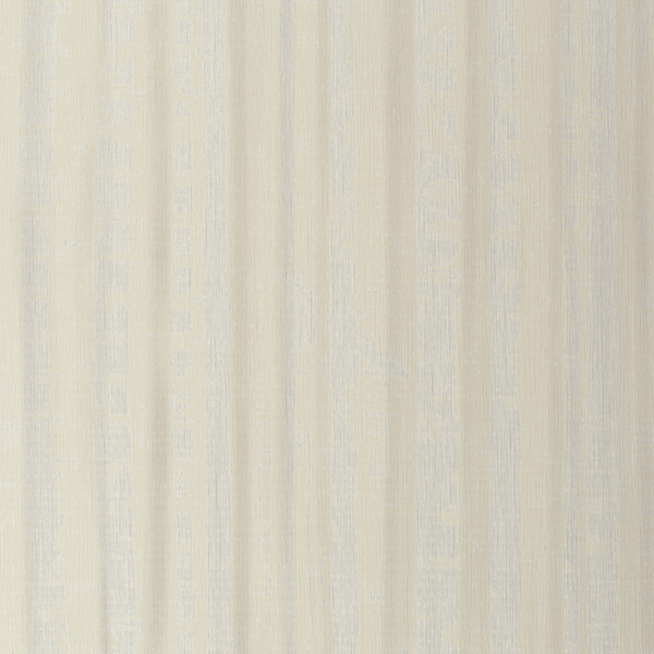 Vinyl Wall Covering Thom Filicia Deluge Bleached