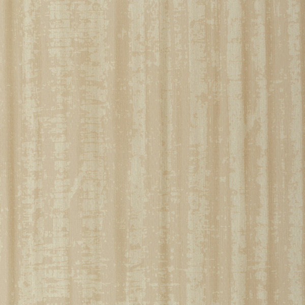 Vinyl Wall Covering Thom Filicia Deluge Blonde