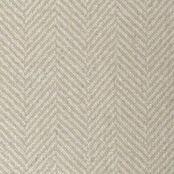 Vinyl Wall Covering Thom Filicia Downing Marble