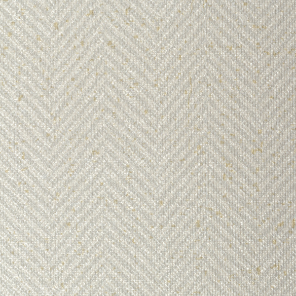 Vinyl Wall Covering Thom Filicia Downing Pearl